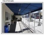 2837 Pico Boulevard - Photo 4