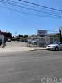 2837 Pico Boulevard - Photo 5
