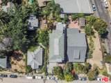 339 Laveta Terrace - Photo 2