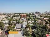 339 Laveta Terrace - Photo 15