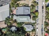 339 Laveta Terrace - Photo 3