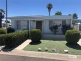 661 San Juan Drive - Photo 16