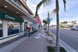 611 Balboa Boulevard - Photo 22