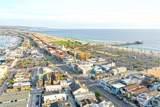 611 Balboa Boulevard - Photo 23