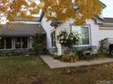 37947 Hastings Street - Photo 1