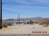 0 Yermo Road - Photo 13