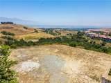 2572 Collinas Pointe - Photo 15