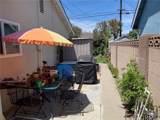 6111 Lenore Avenue - Photo 18