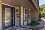 1115 San Jose - Photo 7