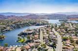 22899 Canyon Lake Drive - Photo 36