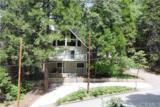 28687 Shenandoah Drive - Photo 2