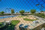 43855 San Ysidro Circle - Photo 27