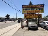 9137 Rosecrans Avenue - Photo 1
