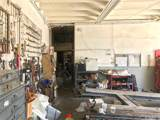9137 Rosecrans Avenue - Photo 26
