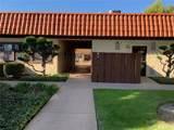 3595 Santa Fe Avenue - Photo 37