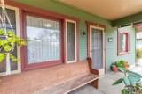4022 Larchwood Place - Photo 5