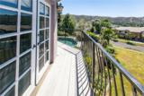 37507 Canyon Hills Drive - Photo 32
