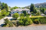 37507 Canyon Hills Drive - Photo 5