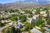 37507 Canyon Hills Drive - Photo 48
