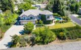 37507 Canyon Hills Drive - Photo 6