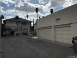 4255 Main Street - Photo 16