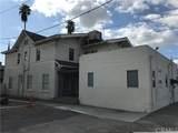 4255 Main Street - Photo 8