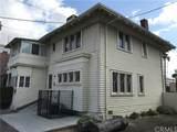 4255 Main Street - Photo 9