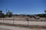 31760 Briggs Road - Photo 2