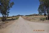 31760 Briggs Road - Photo 8