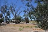 31760 Briggs Road - Photo 10
