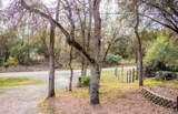2764 Buck Pass Road - Photo 35