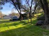 2764 Buck Pass Road - Photo 43