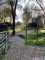 2764 Buck Pass Road - Photo 45