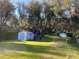 2764 Buck Pass Road - Photo 49