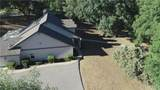 3720 Quail Ridge Drive - Photo 40