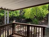 272 Shadow Creek - Photo 9