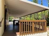 272 Shadow Creek - Photo 10
