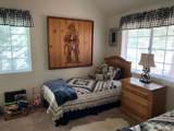 54691 Marian View Drive - Photo 15