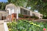 4053 Hayvenhurst Drive - Photo 3