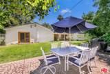 4053 Hayvenhurst Drive - Photo 27