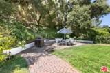 4053 Hayvenhurst Drive - Photo 28