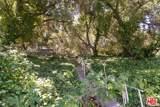 4053 Hayvenhurst Drive - Photo 32