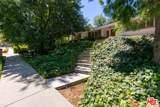 4053 Hayvenhurst Drive - Photo 5