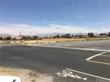 0 Thunderbird Road - Photo 3