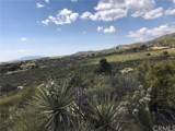 0 Yucca Vallay Road - Photo 1