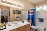 5088 Breckenridge Avenue - Photo 15