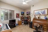 5088 Breckenridge Avenue - Photo 16