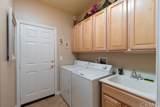 5088 Breckenridge Avenue - Photo 18
