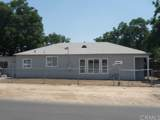 26085 Cypress Street - Photo 1
