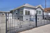 2249 Johnston Street - Photo 2